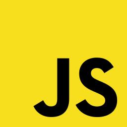 JSPool icon